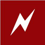 Проверка электрики и электроники