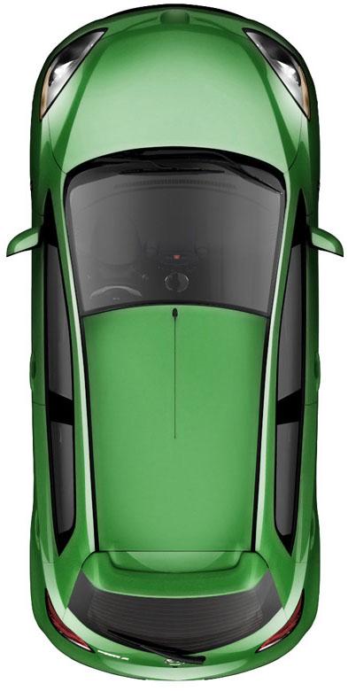 car-up